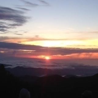 大阪、奈良で山登りしよう!