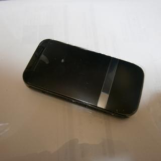 製番353468051877407/SB携帯202SH FOR ...