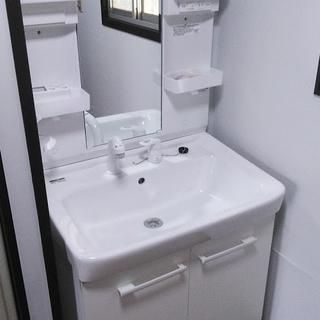 トイレの交換なら!