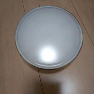 タキズミ TG29001D LED小型シーリングライト 昼光色