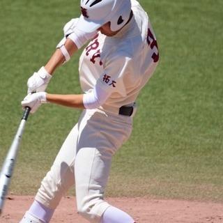 野球好き集まりたい!!!