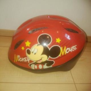 自転車 ヘルメット 子供