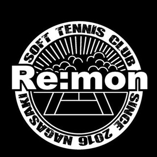 Re:mon(ソフトテニスサークル)