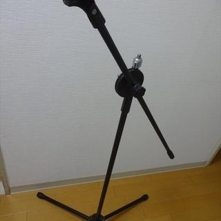 BOSE マイクスタンド microphone stand ボー...