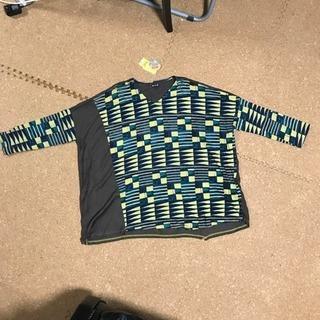 チャイハネ  メンズ  Tシャツ