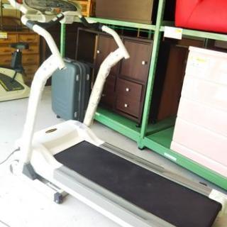 【リサイクルサービス八光 配達設置OK】グリーンマスター ルームラ...