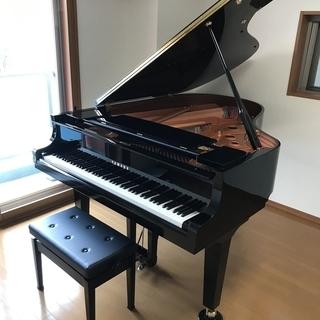 ジャズピアノ教室 入会や退会は不要でスポット利用可能! カリキュ...