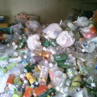 ごみ屋敷片付け 清掃 便利屋タクミ