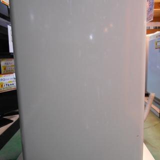 大字電子ジャパン 洗濯機 DWA-P46L