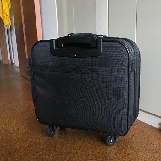 81cd27f899ed スワニー ビジネスキャリー (りちゃ) 大阪上本町のバッグ《その他》の ...