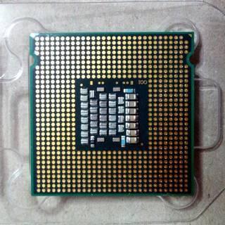 Intel CORE2 Duo E6850 3.00GHz ソケッ...