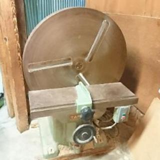 木工工具1