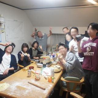 【3.2万円/ジモティー割引♪日本シェアハウス連盟★】下北沢や渋...