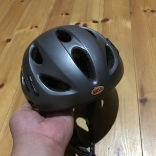 自転車 ヘルメット bell