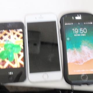 iPhone修理 激安!!! PC再生工房 尾道店