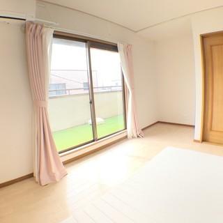 住みたい街ランキング第4位、保証金3万円のみで手ぶらで入居可能。池...