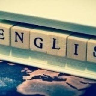 海外で友達と遊んでいるようなそんな楽しい英会話のレッスンをしてみま...