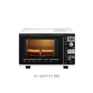 電子オーブンレンジ 日立 mro-rt5