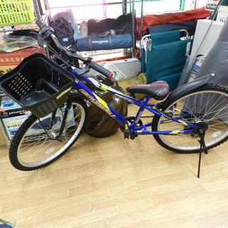 アメリカン イーグル 子供用自転車 24インチ  AMERICAN...