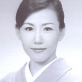 藤間絢也日本舞踊教室