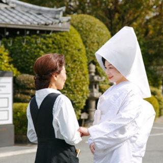 [桂の着付け教室]短期8回コ-ススタート 京都きもの学院