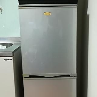 【お取引中】★家電 5点セット★オーブンレンジ、冷蔵庫、洗濯機、...