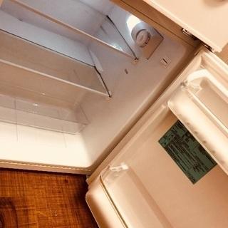 Haier 冷凍冷蔵庫 JR-N91K