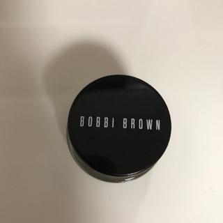 Bobbi brown 新品