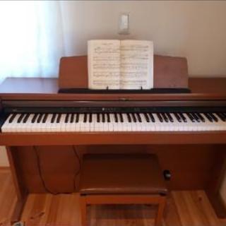 Roland 中古電子ピアノ HP103  美品