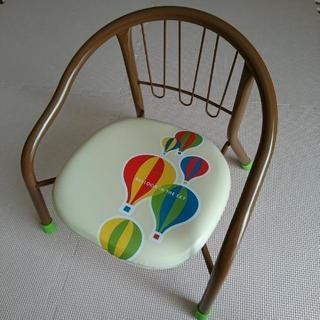 【新品】 豆椅子  音無しタイプ