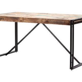 d-bodhi ダイニングテーブル