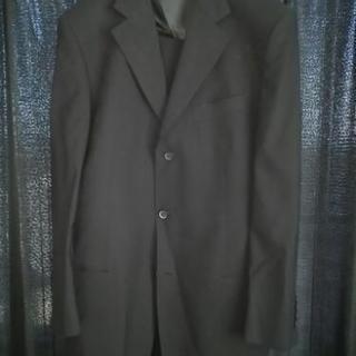 メンズ スーツ(o・д・)