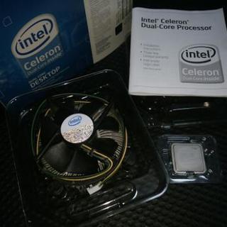 CPU(o・д・)パソコンパーツ、PC