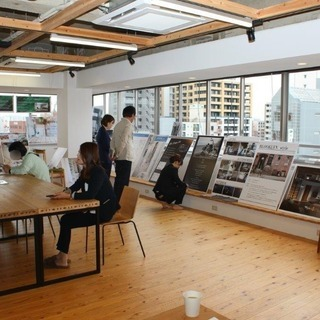【浦和開催】先輩オーナーと管理のプロに学ぶ、アパート経営。◆コン...