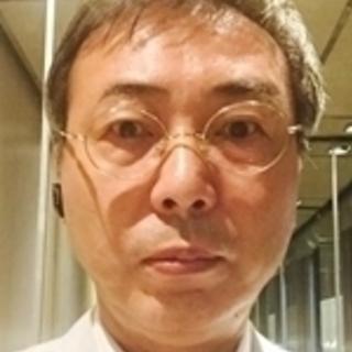 IBDPスカイプ指導 1時間6,000円プロモーション お試し1...