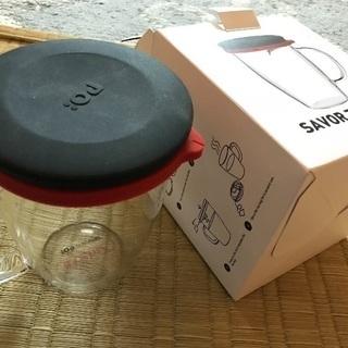 マグカップ 便利 新品 シリコン蓋