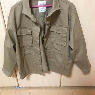 スタジオクリップのジャケット