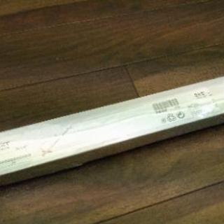 IKEAイケア・カーテンロッド・パイン材140cm