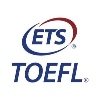 IELTS TOEFL OET Online in and Tok...