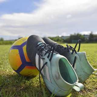 サッカーをやりたい方一緒にしましょう!!!毎週の土日9時,13時ぐらい