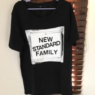 ユニクロ×アンダーカバー Tシャツ