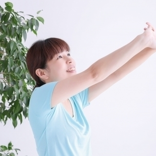 【8/26㈰無料体験会】朝のヨーガセラピー@本八幡