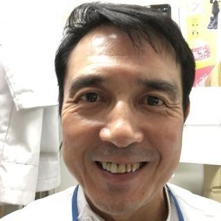 カンフ-セラピー体操教室 軆功(タイコ-)