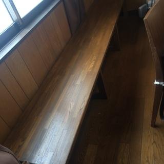 2万円 1間半のローテーブルにも椅子にも!昼寝ベッドにもなった便利家具
