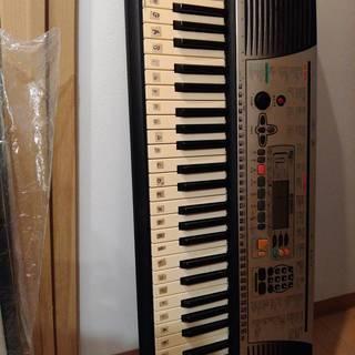 ヤマハ キーボード PSR-201