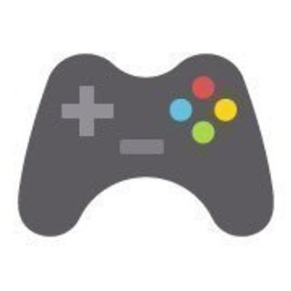 PCゲーム、steamゲー、ボードゲームが好きな友達を募集してます!