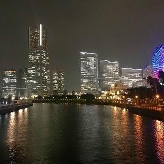 ★☆★運転代行★☆★湘南・藤沢を中心に、神奈川全域に運転代行を、承...