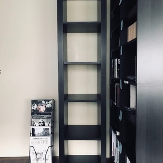 【新品¥12,000以上】本棚・収納・TVボード・ベッドに【2個セット】