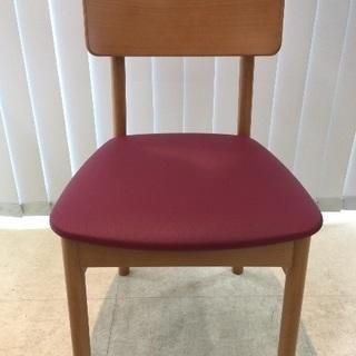 引取限定!早い物勝ち!新品 チェア CRES 業務用椅子 店舗、...