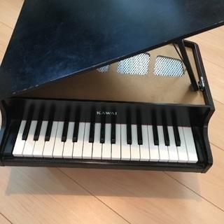カワイピアノ おもちゃ